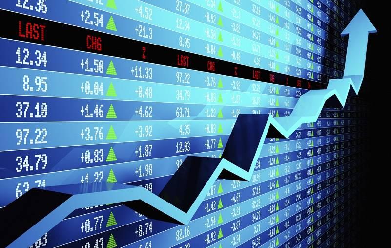 Investasi Saham Sukses di Indonesia