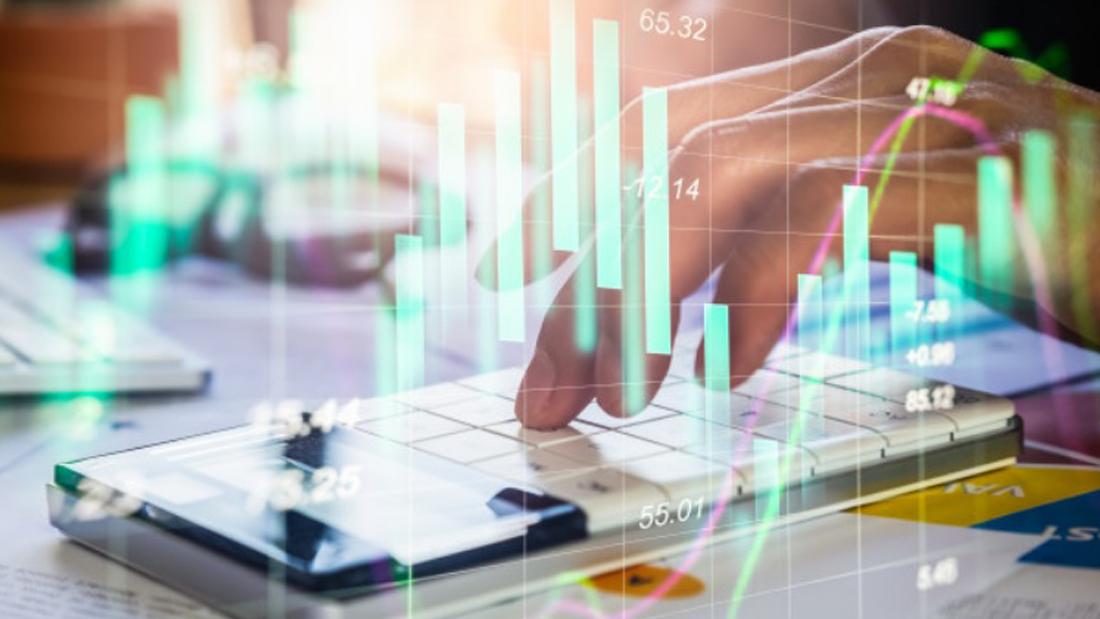 4 Tips Agar Menjadi Investor Saham Sukses