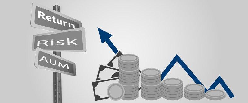 4 Tips Investasi Reksadana Untuk Pemula 2019