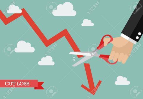 trik trading saham