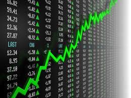 Awas! Ini Dia 4 Kesalahan Trading Saham Yang Sering Terjadi
