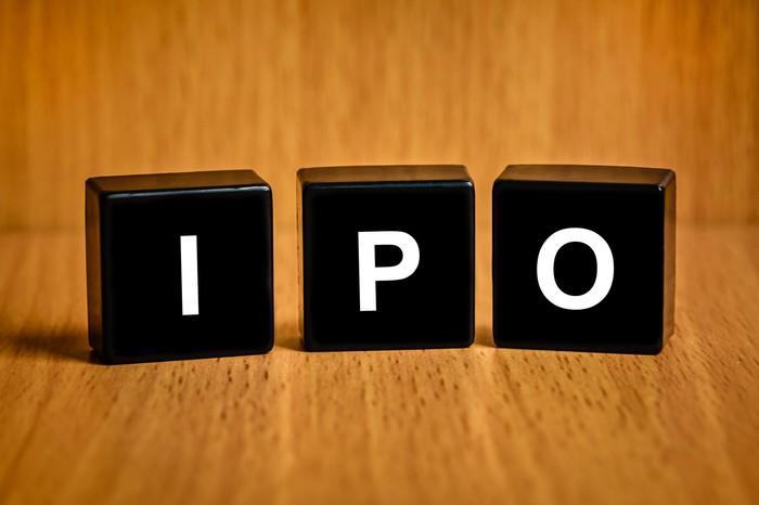 Indo Bintang Mandiri Menawarkan 25 Persen Saham ke Publik Setelah IPO