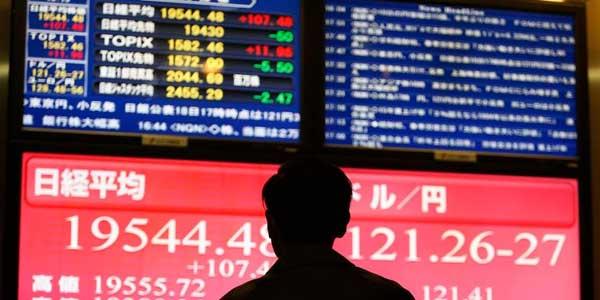 Ini Dia Enam Saham Yang Mendongkrak Transaksi Pasar Negosiasi
