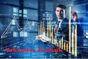 4 Tips Memilih Sekuritas Terbaik Untuk Berinvestasi di BEI