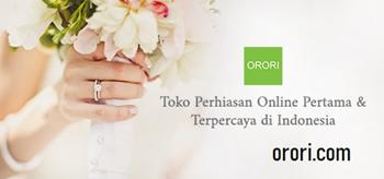 Orori.com